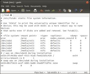 Screenshot from 2013-05-10 12:12:30