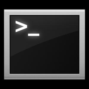 terminal-icon-512x512