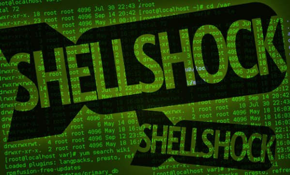attackers-exploit-shellshock-bug-showcase_image-2-a-7361