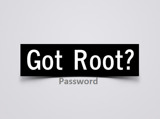 root-012
